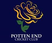 Potten End Cricket Club